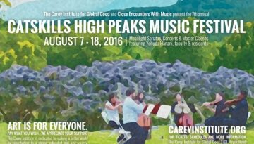 2016HPF-Ad-for-Chronogram