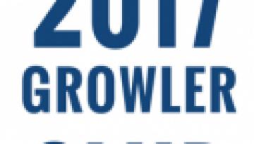 2017-Growler-Club-e1481726089476-1