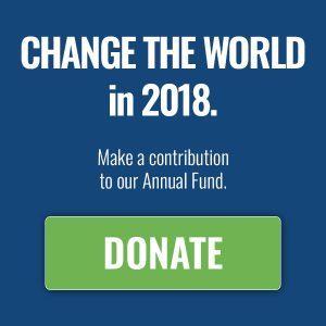 2018-Annual-Fund-CTA-for-Feb-ENews-1-300x300-1