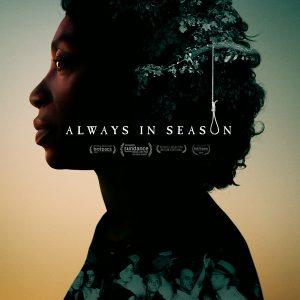 AlwaysInSeason