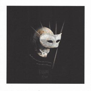 Bak-Death-and-Maiden-1