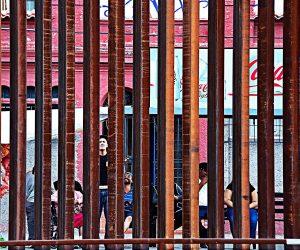 Border-Town-Wall