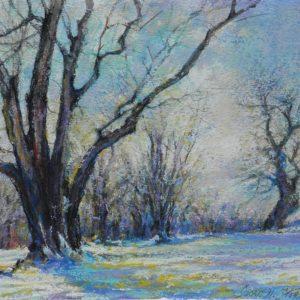 CCC-Winter-Landscape-1.RGBpg_-1
