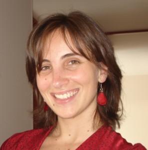 Catalina Lobo-Guerrero