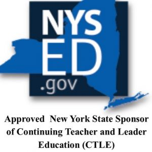 CTLE-NYS-approved-logo-2-1