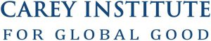 CareyInstituteForGlobalGood Logo