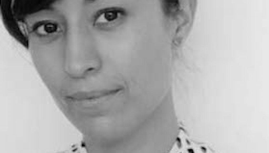 Chantal-Flores-resize