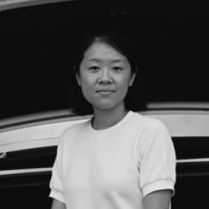 Cong-Yan-300x300-1