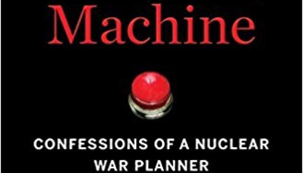 Doomsday-Machine-cover