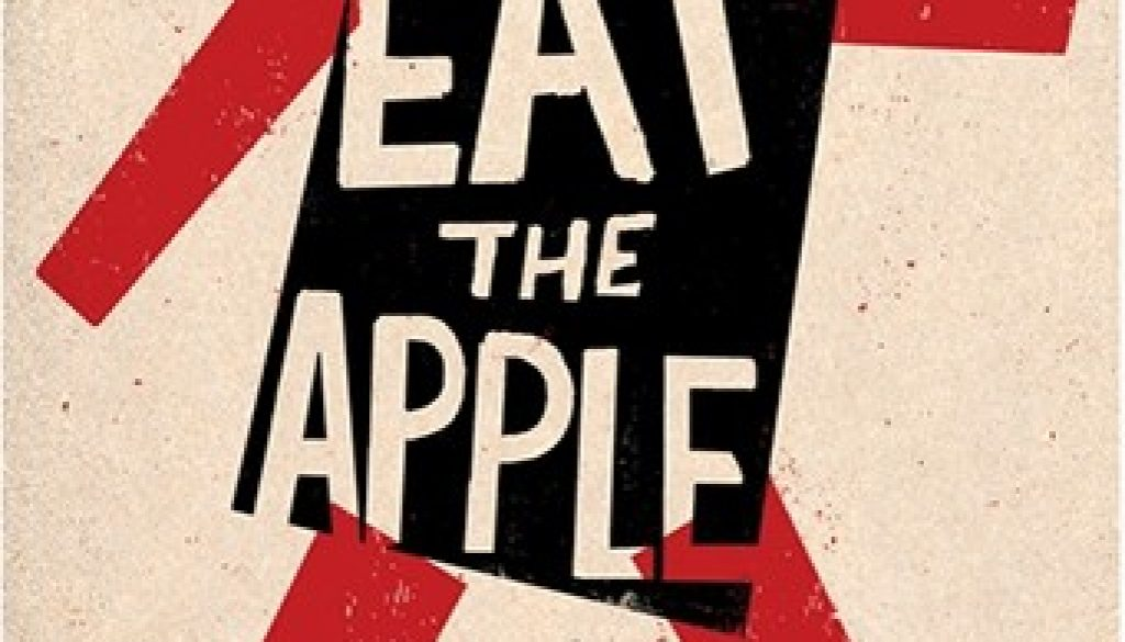 Eat-the-Apple-Cover