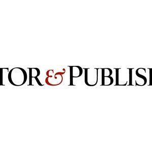 EditorPublisher-1