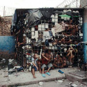 El-Salvador-prison-1