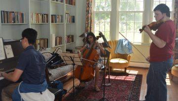 Ensembles-practice-8-12-10-e1458761532893
