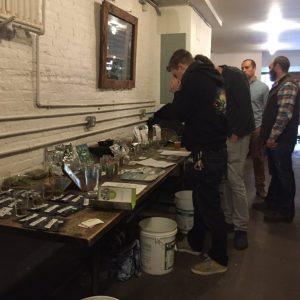 Farmer-Brewer-Meet-Up