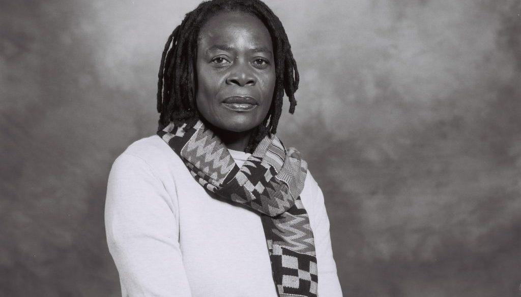 Grace-Mutandwa-Dudley