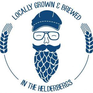 Helderberg-Brewery-1