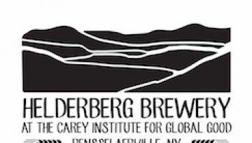 Helderberg-Brewery-Logo