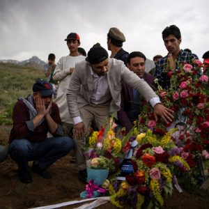 Jeong-Kabul-Bombing