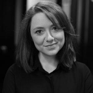 Katie-Engelhart