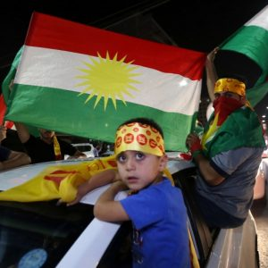 Kurds-voted-to-secede-1