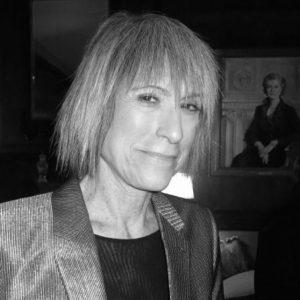 Linda-Yablonsky