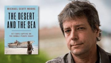 MichaelScottMoore_BookCover-1