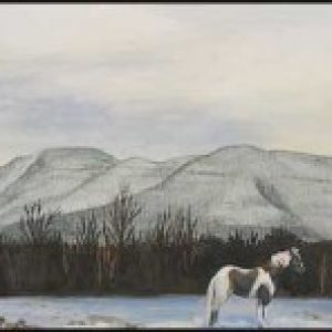 Mountains_with_horse_ptg-300x148-1