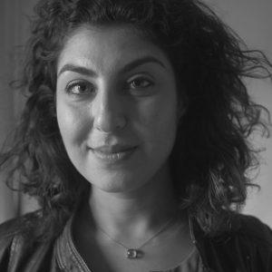 Neda-Toloui-Semnani