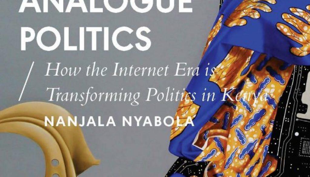 Nyabola_cover_updatedsubtitle