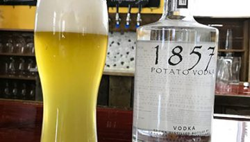 PotatoLager1857Distillery
