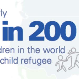 Refugee-Education-1-1