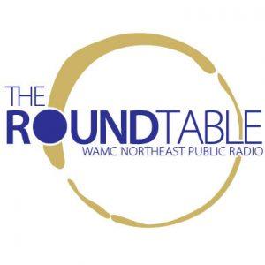 Roundtable-web-1