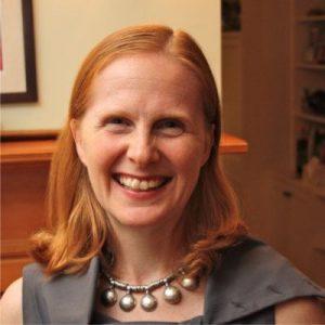 Sarah-Dryden-Peterson