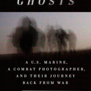 Shooting-Ghosts-1