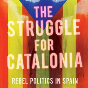 Struggle-for-Catalonia-cover-image-500px
