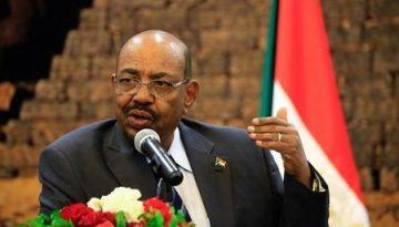 Sudans-President-1-1