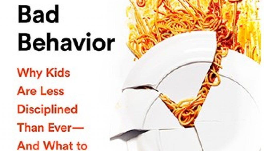 The-Good-News-About-Bad-Behavior