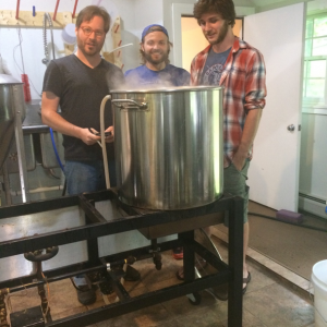 Visiting-brewer-session-1