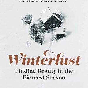 Winterlust_Cover