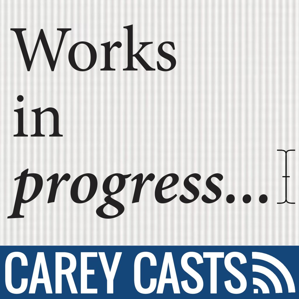 WorksinProgress_THUMB