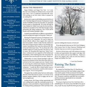 ccggnewsletterfall-2012singlepages