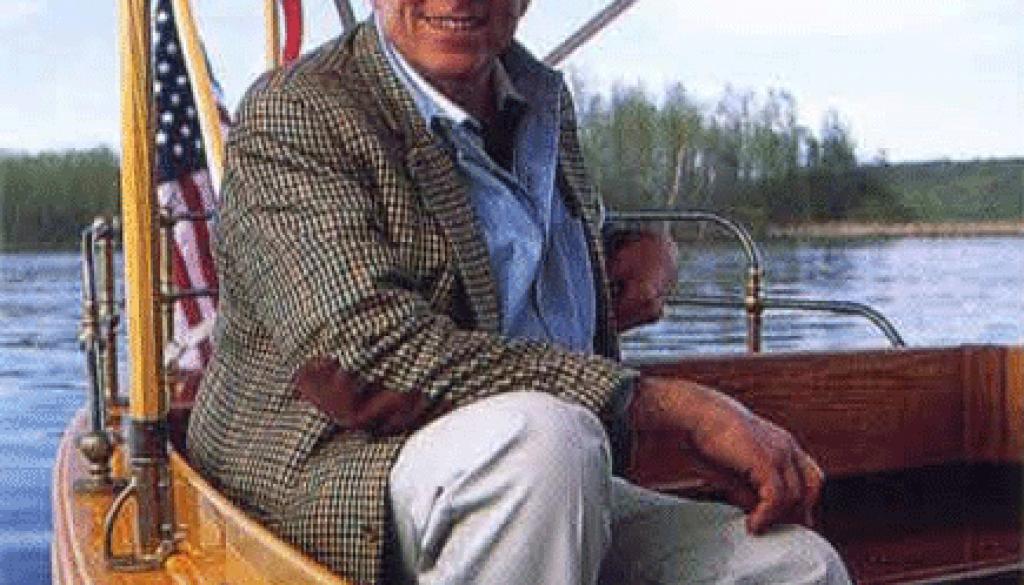 chuck-on-boat_web-crop