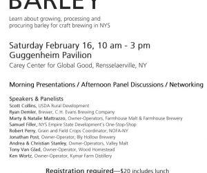 feb-16-barley-poster_final