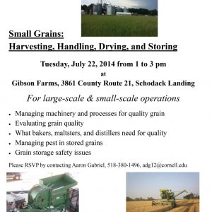 flyer-harvest-mtg-July-2014-829x1024-1