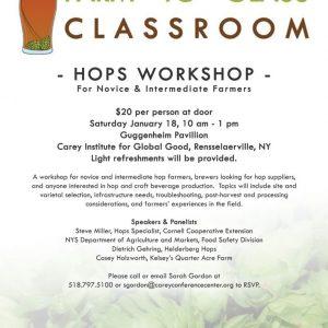 hopsworkshop11814