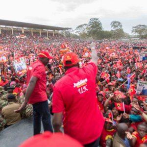 kenya-politics-kenyatta-1