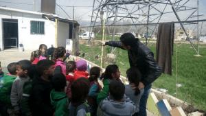 learning-objects-in-schoolyard