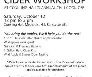 make-your-own-cider-poster