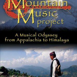 mountain-music-1