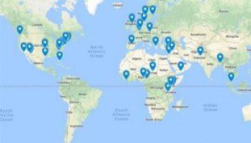 participant-map1-300x227-1